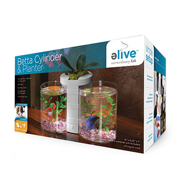 betta-cylinder-planter-white