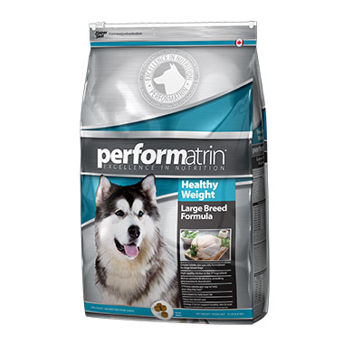 healthy-weight-large-breed-formula