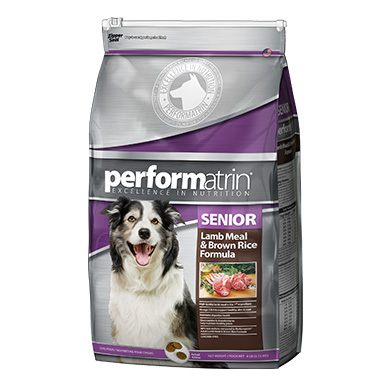 senior-lamb-meal-brown-rice-formula