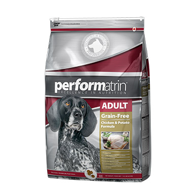 adult-grainfree-chicken-potato-formula-dog-food