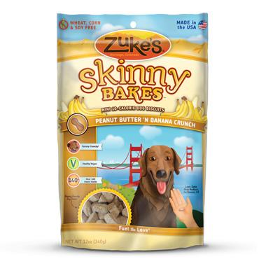 skinny-bakes-peanut-butter-banana