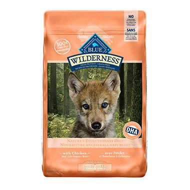 wilderness-natural-evolutionary-diet-large-breed-puppy-chicken-recipe