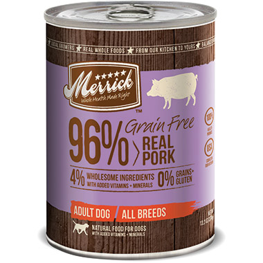 grain-free-96-real-pork