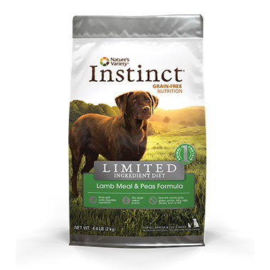 grainfree-limited-ingredient-diet-lamb-meal