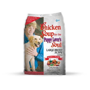 for-the-puppy-lovers-soul-large-breed-puppy-formula