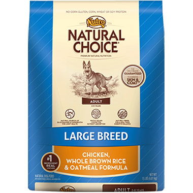adult-large-breed-chicken-whole-brown-rice-oatmeal-formula
