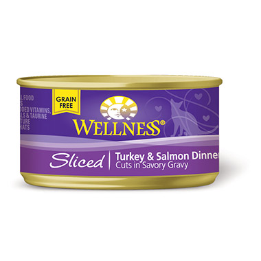 sliced-turkey-salmon-dinner