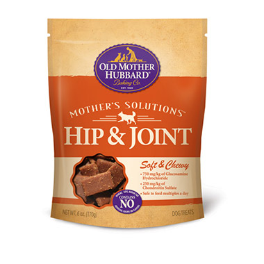 mothers-solutions-soft-chewy-hip-joint