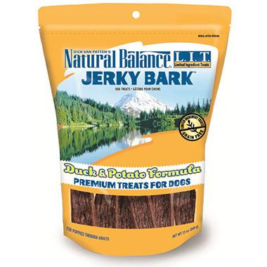 lit-jerky-bark-duck-potato-formula