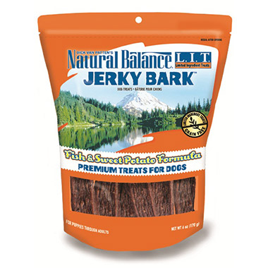 lit-jerky-bark-fish-sweet-potato-formula