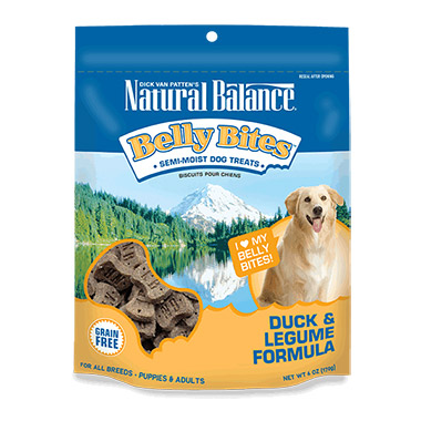 belly-bites-duck-legume-formula-dog-treats