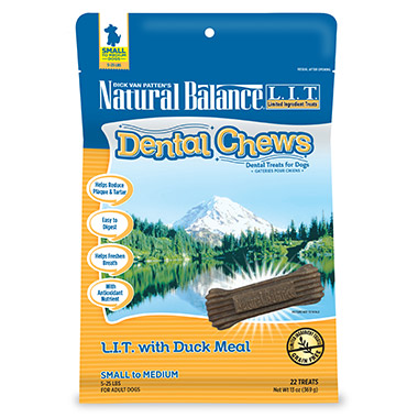 lit-with-duck-meal-dental-chew-small-breed