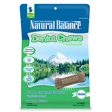 clean-grooves-formula-vegetarian-blend-dental-chew-small-breed