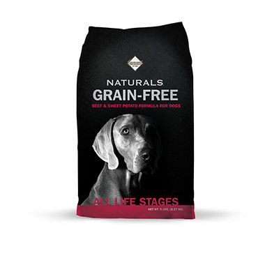 beef-sweet-potato-formula-for-dogs