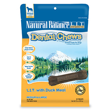 lit-with-duck-meal-dental-chew