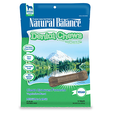 clean-grooves-formula-vegetarian-blend-dental-chew