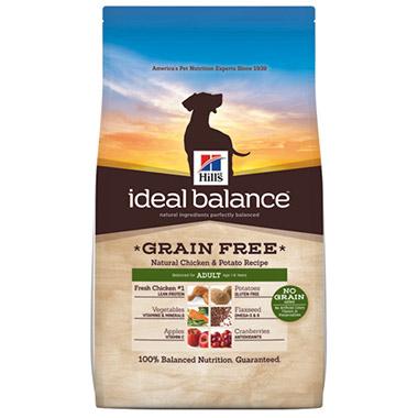 grain-free-natural-chicken-potato-recipe-adult