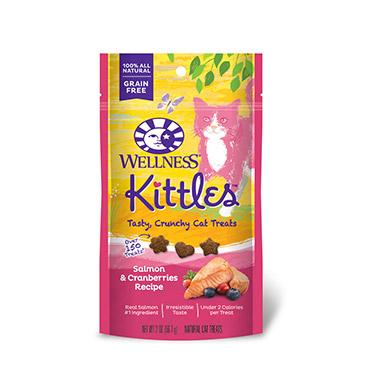 kittles-salmon-cranberries-recipe