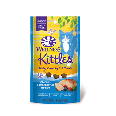 kittles-chicken-cranberries-recipe