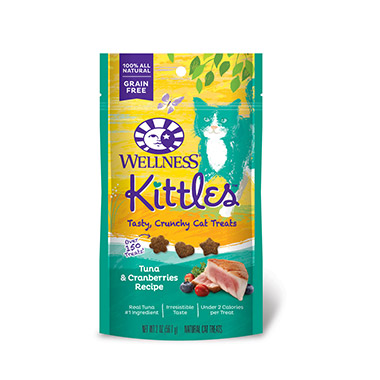 kittles-tuna-cranberries-recipe