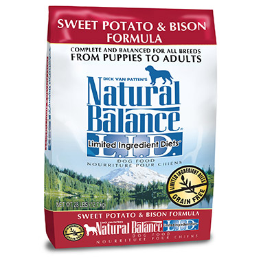 lid-limited-ingredient-diets-sweet-potato-bison-formula