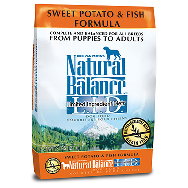 lid-limited-ingredient-diets-sweet-potato-fish-formula