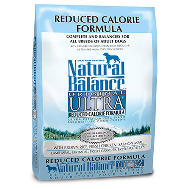 original-ultra-reduced-calorie-formula