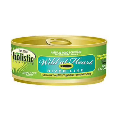 wild-at-heart-river-line-salmon-trout