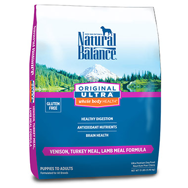 ultra-whole-body-health-venison-turkey-meal-lamb-meal-formula