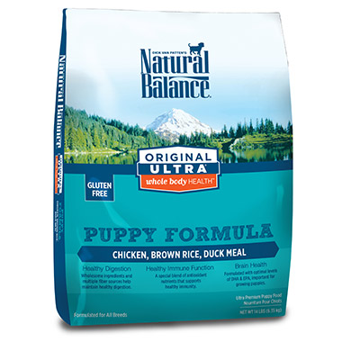 ultra-whole-body-health-chicken-brown-rice-duck-meal-puppy-formula