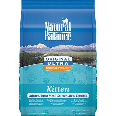 ultra-whole-body-health-chicken-duck-meal-salmon-meal-kitten-formula