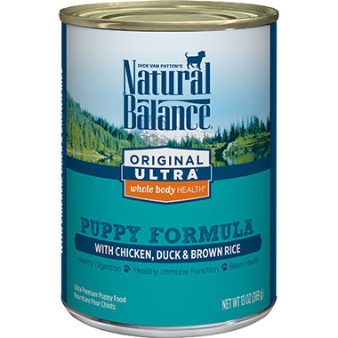 ultra-whole-body-health-chicken-duck-brown-rice-puppy-formula