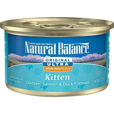 ultra-whole-body-health-chicken-salmon-duck-kitten-formula