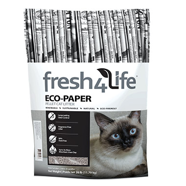 mewsprint-recycled-newspaper-litter