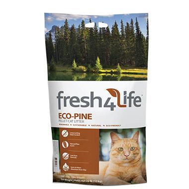 pine-pellet-litter