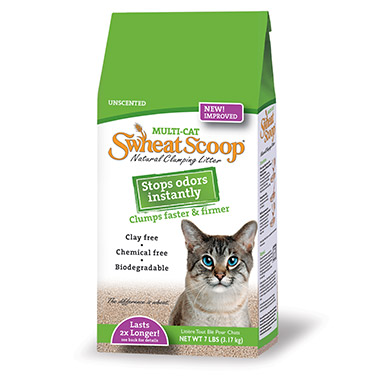 cat-litter-multicat