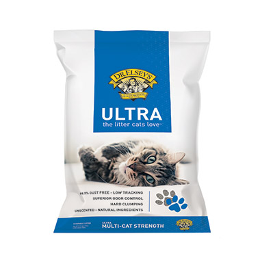 precious-cat-ultra