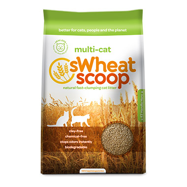 multi-cat-swheat-scoop-natural-fastclumping-litter
