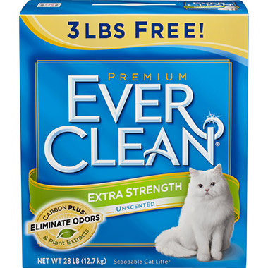 extra-strength-unscented-litter