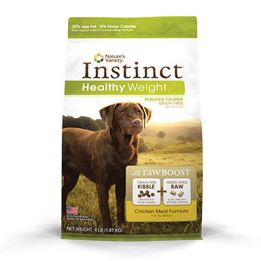 grainfree-healthy-weight-chicken-meal-formula-dry-dog-food