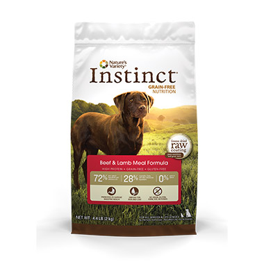 instinct-grainfree-beef-meal-lamb-meal-dry-dog-food