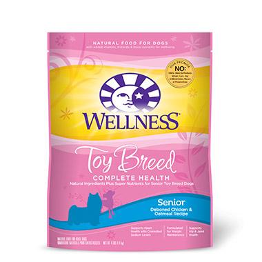 toy-breed-complete-health-senior-deboned-chicken-oatmeal-recipe