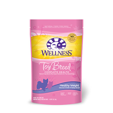 toy-breed-complete-health-healthy-weight-deboned-chicken-barley-recipe