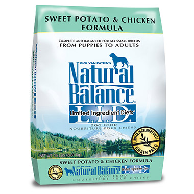 lid-limited-ingredient-diets-sweet-potato-chicken-formula