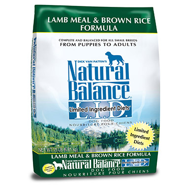 lid-limited-ingredient-diets-lamb-meal-brown-rice-formula