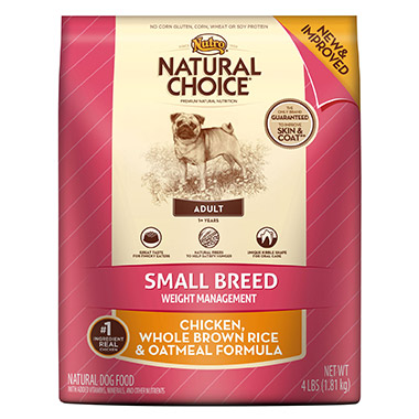 small-breed-adult-weight-management-chicken-whole-brown-rice-oatmeal-formula