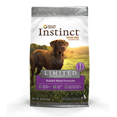 grainfree-limited-ingredient-diet-rabbit-meal