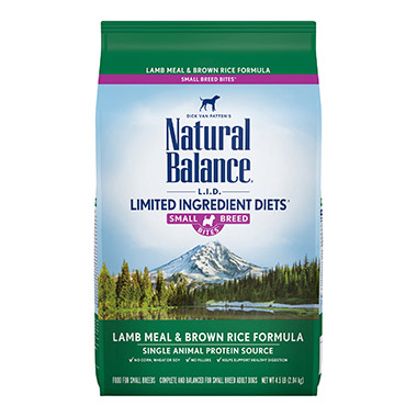lid-lamb-meal-brown-rice-formula-small-breed-bites-dry-dog-food