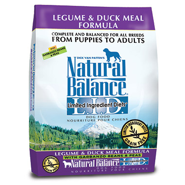 lid-legume-duck-meal-formula-dry-dog-food