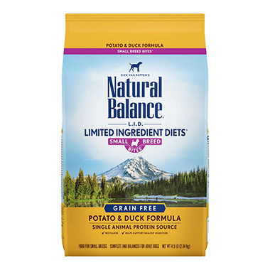 lid-potato-duck-formula-small-breed-bites-dry-dog-food
